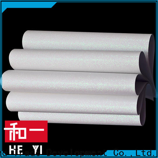 HEYI adhesive sticker suppliers for home decor