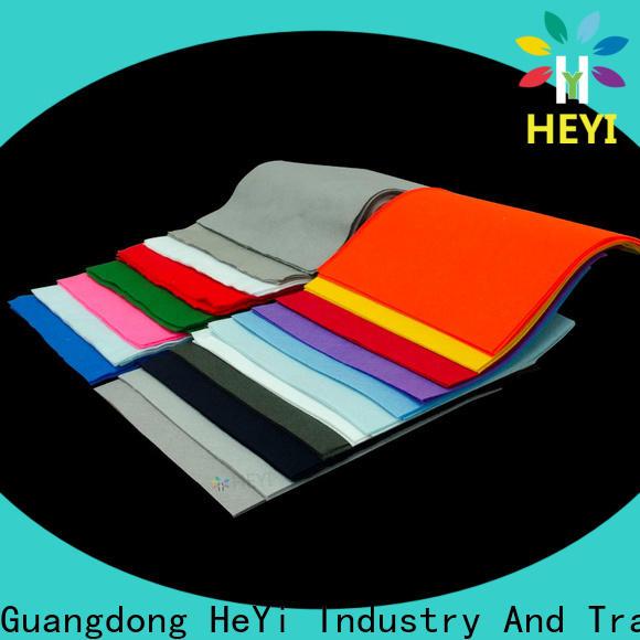 HEYI Best digital cut supply for home decor