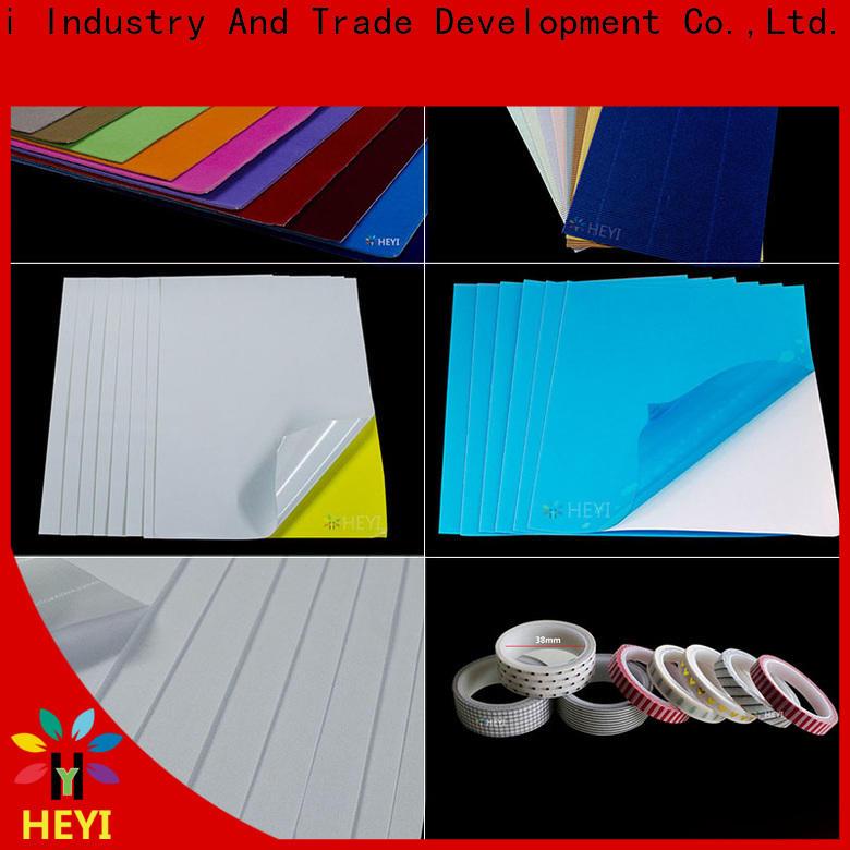 HEYI High-quality digital cut price for bags