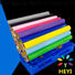 Top vinyl rolls company for bags