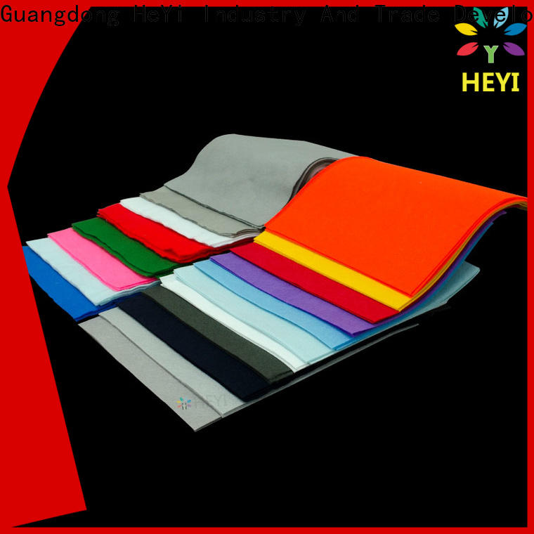 Quality digital cutting factory for bags