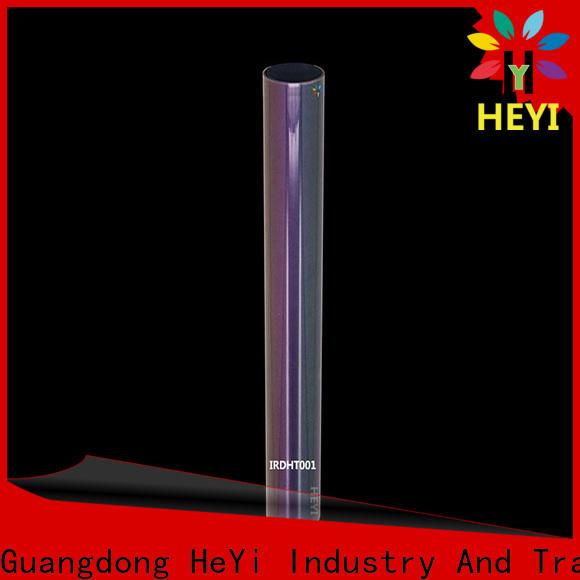 HEYI wholesale heat transfer vinyl rolls supply for wear