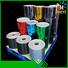 HEYI Professional adhesive vinyl rolls vendor for car decor