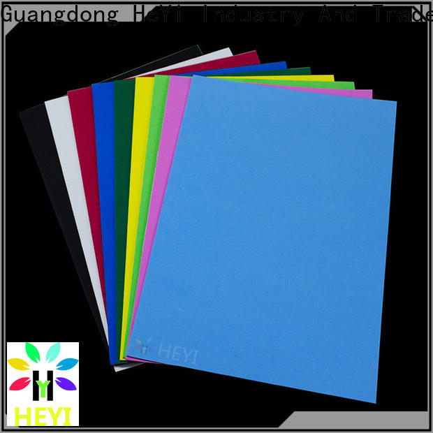 buy self adhesive vinyl sheets wholesale for bags