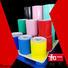 HEYI Custom adhesive vinyl rolls company for car decor