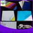 HEYI Customized die cut adhesive vendor for tiles