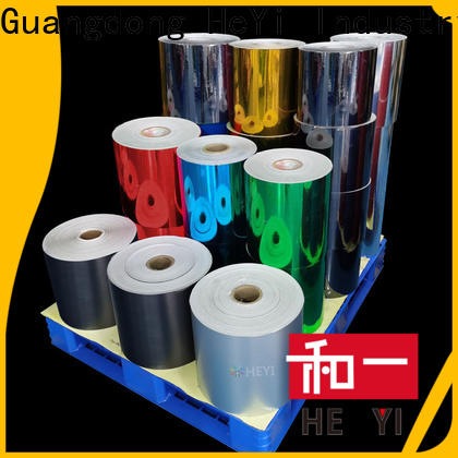 New adhesive vinyl rolls manufacturers for car decor
