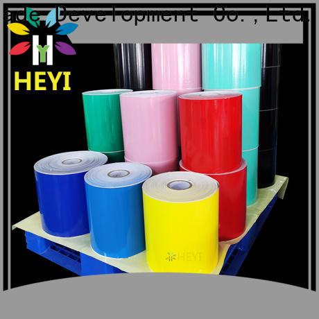 adhesive vinyl rolls cost for car decor