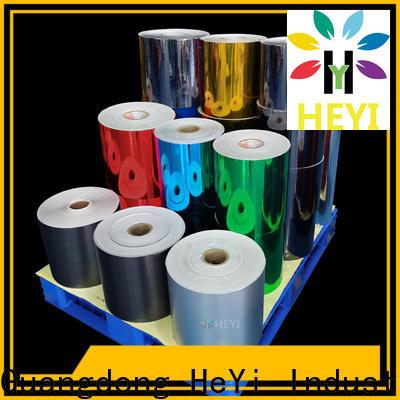 Custom made adhesive vinyl rolls price for scrapbooking