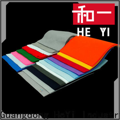 Professional self adhesive vinyl sheets factory price for tiles