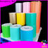 HEYI New adhesive vinyl rolls factory for marking and decoration