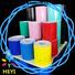 HEYI adhesive vinyl rolls factory for home decor