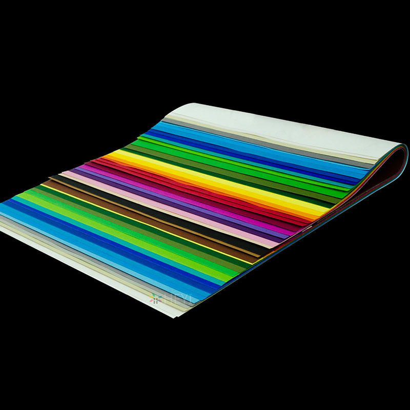 Adhesive Cardstock Sheets