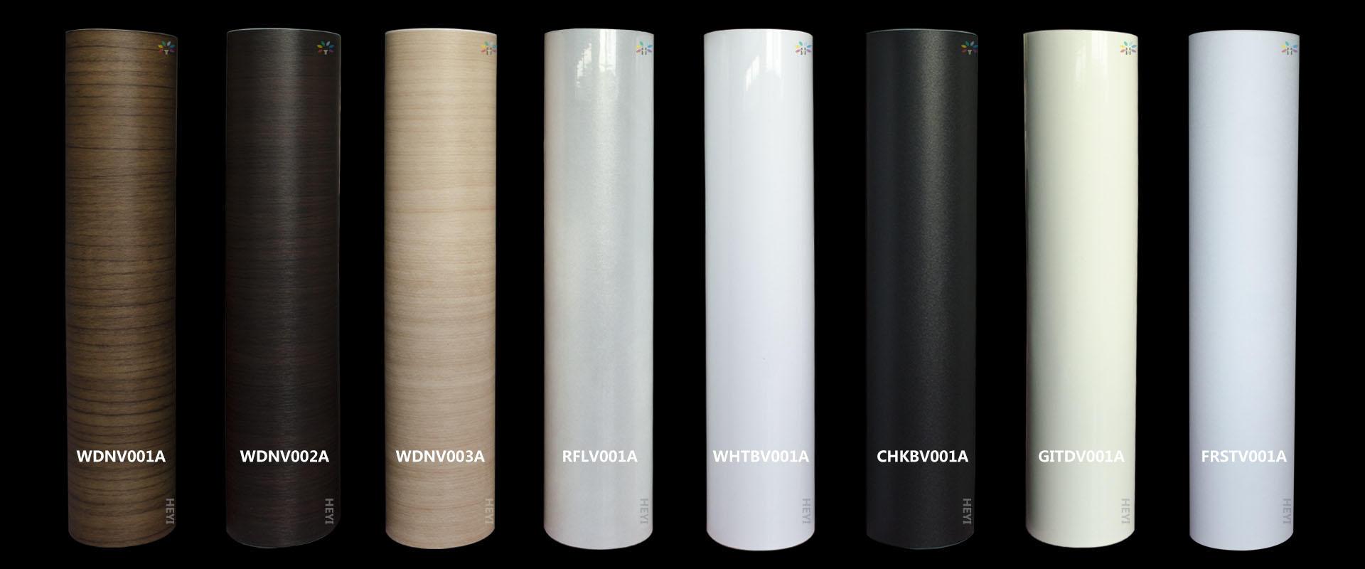 adhesive-specialty-vinyl