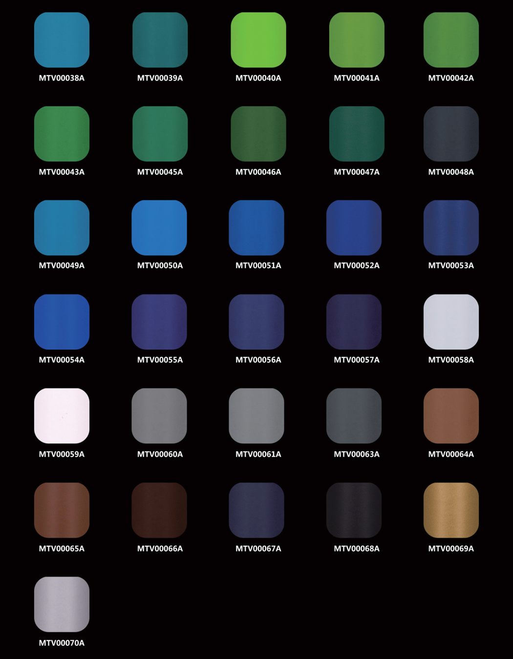 Custom adhesive vinyl rolls company for car decor-2