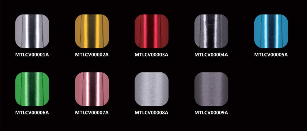 Custom made adhesive vinyl rolls price for scrapbooking-1