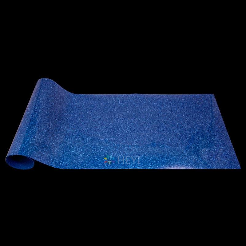 Glitter Heat Transfer Vinyl Wholesale