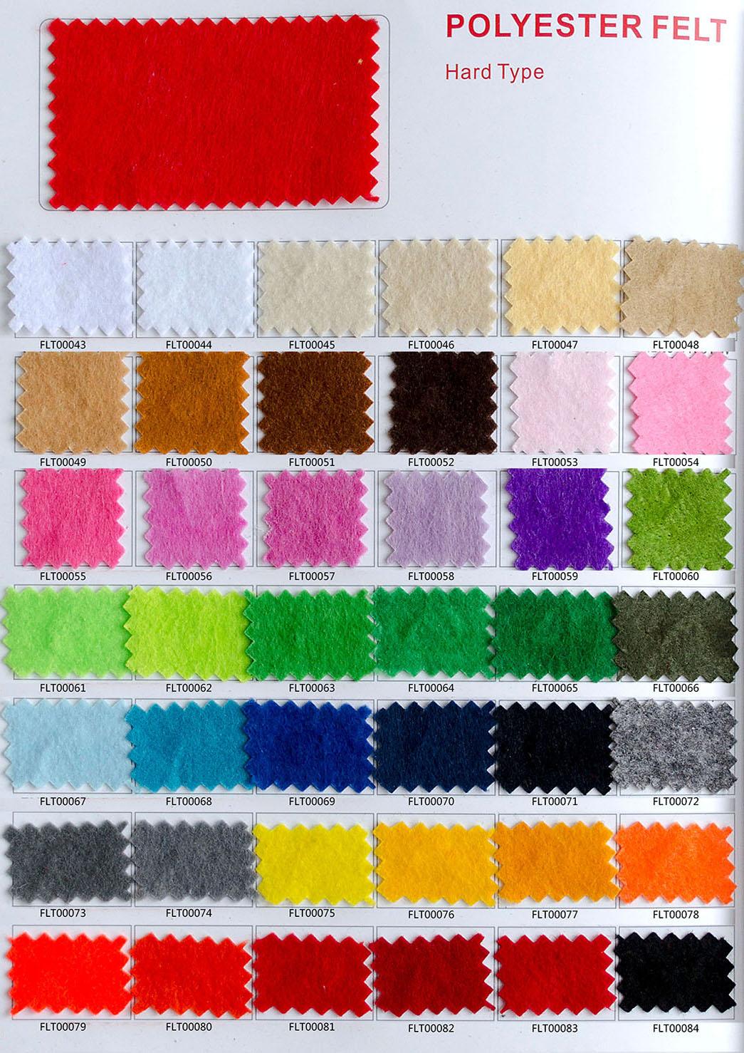 HEYI adhesive die cut cost for bags-2