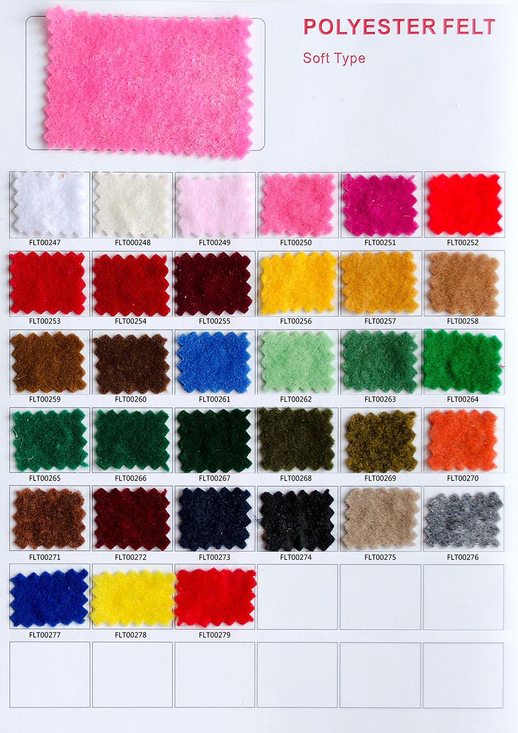 HEYI adhesive die cut cost for bags-6