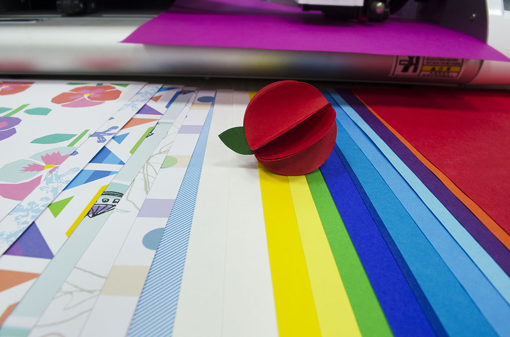 HEYI Latest self adhesive vinyl sheets supply for banners-1