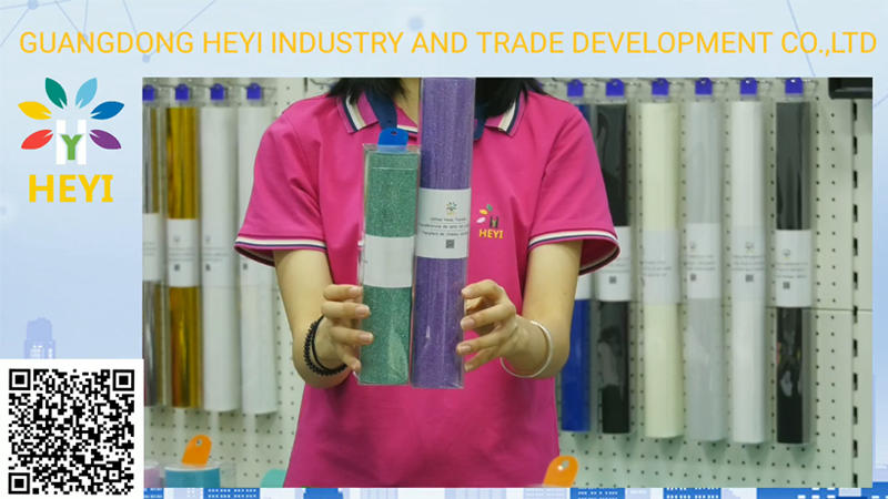 The 128th Session of Canton Fair